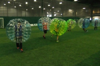 bubble-soccer-1