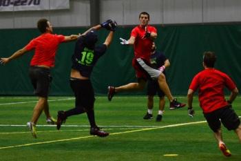 indoor-football-1