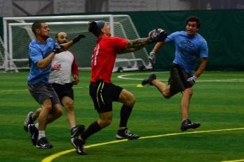 indoor-football-2