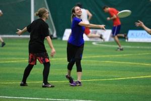 ultimate-frisbee-2