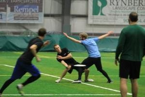 ultimate-frisbee-3