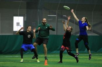 ultimate-frisbee-4