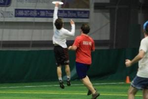 ultimate-frisbee-7