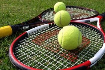 tennis-racquets-1
