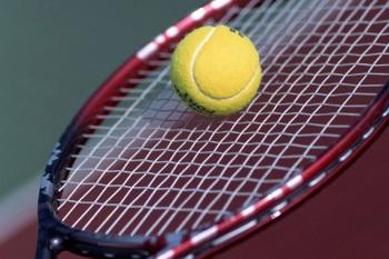 tennis-racquets-2