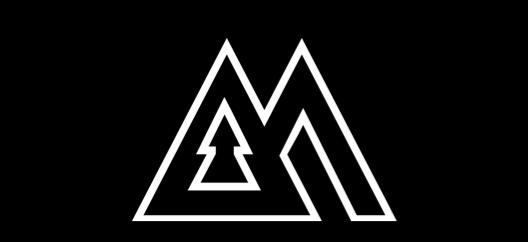 Club Moscato